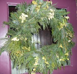 fresh-wreath1