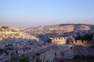 view-from-jerusalem-2