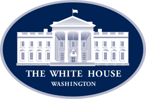 white-house-logo1