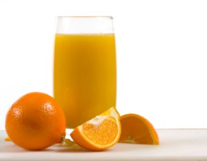 orange-juice-freeze-lg1