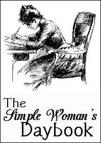 simple-woman