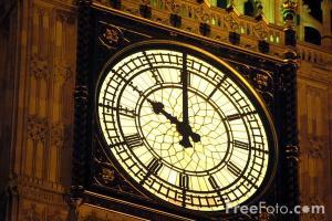 clock-face1